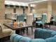 Hotel La Prima Fashion
