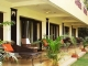 Hotel Sunderban
