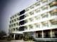 Hotel Navarat Heritage