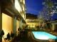 Hotel Yodia Heritage  Phitsanulok