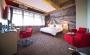 Hotel Reef S