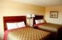 Hotel Budget Inn Flagstaff