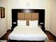 Hotel Jht