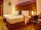 Hotel One Continent Atria