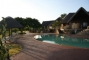 Hotel Zulu Nyala Heritage Safari Lodge