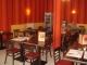 Hotel Inter- Le Savoy
