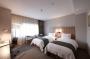 Hotel Best Western Premier Guro