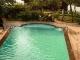 Hotel Club Mahindra Backwater Retreat