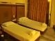 Hotel Madurai Residency