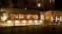 Hotel Al Qasr Metropole