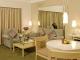 Hotel Imperial Palace Rajkot