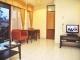 Hotel Ahadiat