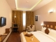 Hotel Blupetal