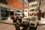 Hotel Siam Triangle