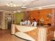 Hotel Neelkanth Inn Paldi