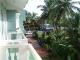 Hotel La Ben Resort