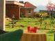 Hotel Vijayshree Heritage Village