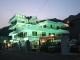 Hotel Laxman Jhula Divine Resort