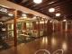 Hotel Godwin Haridwar