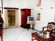 Hotel Mahalkhas Palace
