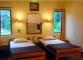 Hotel Mogli Resorts