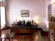 Hotel Club Mahindra Danish Villa Sheddon