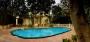 Hotel Villa Pottipati