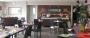 Hotel Kyriad Colmar Cite Administrative