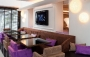 Hotel Le Radisson Blu 1835  & Thalasso