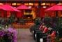 Hotel Aspen Square Condominium+ Flight + Ski Pass +Guide