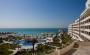 Hotel Sofitel Bahrain