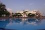 Hotel Laxmi Vilas Palace