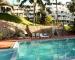 Hotel Soma Palmshore