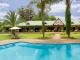 Hotel Hlangana Lodge