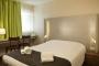 Hotel Kyriad Carcassonne La Cite Ouest