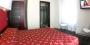 Hotel Imperial Suites