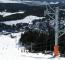 Hotel Font-Romeu Pyrenees 2000 Ski Resort