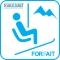 Hotel Whistler Ski Resort
