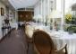 Hotel Chateau De Sully