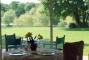 Hotel Les Jardins Du Lac