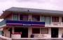 Hotel Motel 6 Jacksonville Orange Park 415