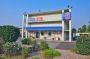 Hotel Motel 6 Denver Central Federal Boulevard 1155
