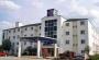 Hotel Motel 6 Porstmouth 1424
