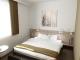 Hotel Bo18