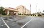Hotel Hampton Inn Petersburg-Ft. Lee