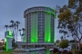 Hotel Holiday Inn  Long Beach Airport