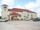 Hotel La Quinta Inn & Suites Alamo