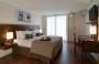 Hotel Park Suite Huerfanos