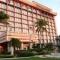 Hotel El Palacio Sports