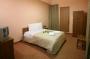 Hotel Emporikon